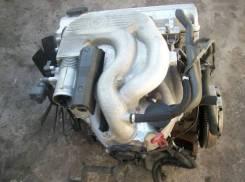 Двигатель M43 BMW 318I