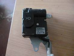 Моторчик заслонки отопителя для Hyundai Sonata Tagaz 2001-2012