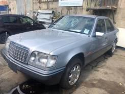 АКПП 722415 Mercedes Benz W124