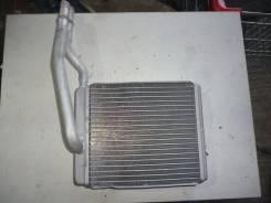 Радиатор отопителя для Ford Focus I 1998-2005