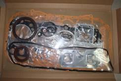Ремкомплект двигателя FD42, FD46 Nissan