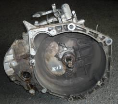 МКПП - 6ст. Opel Insignia 2011, 2.0 л, дизель (55192042) M32