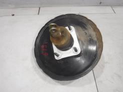 Усилитель тормозов вакуумный Kia Magentis 1 EF (2000-2005), 591103C100
