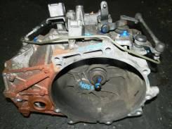 МКПП - 6ст. Chrysler Sebring 3 2009, 2.0 л, дизель (BG6, 5191092AB)