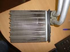 Радиатор отопителя для Renault Logan 2005-2014
