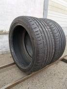 Bridgestone Potenza, 215/45R17