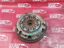 Сцепление Nissan Bluebird SU14 CD20