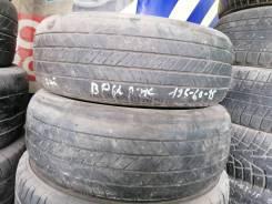 Bridgestone Potenza RE88, 195/60R15