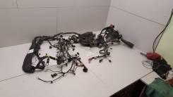 Электропроводка под капот [HX6314290APC] для Jaguar XF X260