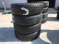 Michelin MXV-P, 195/65 R15