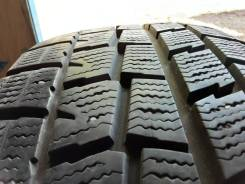 Dunlop Winter Maxx, 205/60 R16