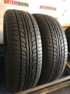 Firestone Firehawk Wide Oval, 175/60 R16