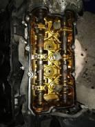 Двигатель Nissan Murano PNZ50 VQ35DE