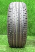 Bridgestone Turanza T005A, T 205/55 R17 91W