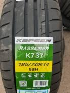 Kapsen Rassurer K737, 185/70 R14
