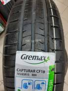 Gremax Capturar CF18, 185/65 R15