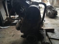 Продаю мотор ваз 1118