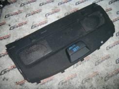 Стоп-сигнал в салоне Toyota Camry, AVV50 ACV51 ASV50 GSV50
