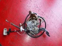 Педаль ручника Toyota Crown Majesta, UZS171, 1UZ, задняя