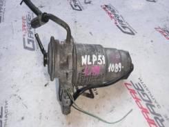 Насос ручной подкачки Toyota Probox, NLP51, 1NDTV