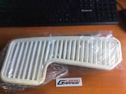 Фильтр воздушный Toyota Markii, GX100, 1GFE
