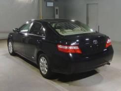 Дверь задняя левая Toyota Camry ACV40 2006