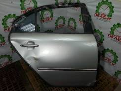 Дверь задняя Hyundai NF/Sonata NF,04-15 г. в. Оригинальная.
