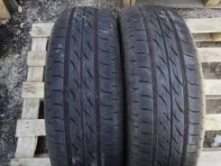 Bridgestone Nextry Ecopia, 165/65 R14