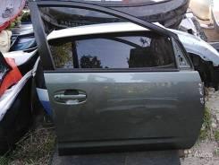 Дверь Toyota Prius 20