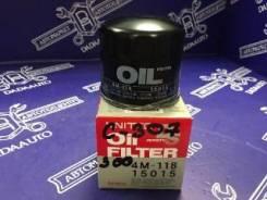 Масленый фильтр Nitto 4M-118