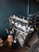 Двигатель Toyota 2NZ-FE в Сургуте
