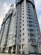 2-комнатная, улица Грибоедова 46. Толстого (Буссе), проверенное агентство, 50,5кв.м. Дом снаружи