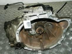 МКПП - 5ст. Ford Fiesta 6 2010, 1.2 л, бензин (8A6R 7002 CA)