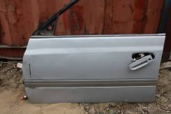 Дверь Передняя Левая Toyota Corona Premio