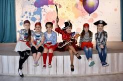 Фотосессии детские.