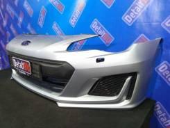 Бампер передний Subaru BRZ 2016 2017 2018 2019 2020