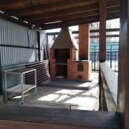 Активный отдых Баня на дровах