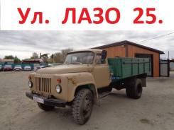 ГАЗ 53-12. Продам ГАЗ 5312, 4 500куб. см., 5 000кг., 4x2