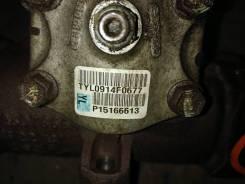 Редуктор рулевой Hummer [P15166613] новый