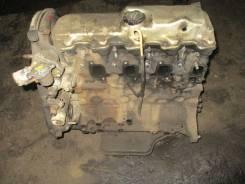 Двигатель Toyota Hilux Surf #N130 1991 2LTE