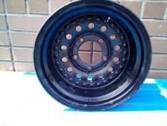 "Centerline Wheels. 8.0x15"", 5x139.70, ET-30, ЦО 108,0мм."