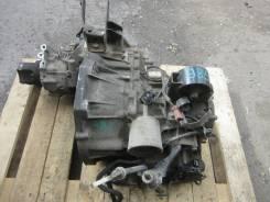 АКПП Nissan AD VHNY11, QG18DE