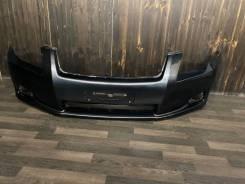 Бампер передний Toyota Corolla Axio / Fielder
