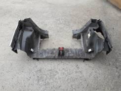 Продам крыло левое Honda N-Box JF1