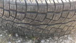 Bridgestone Dueler H/T, 215/65R16