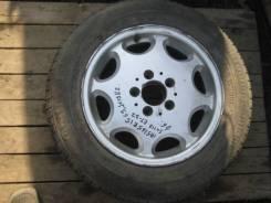 Продам колесо Mercedes