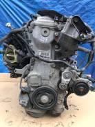 Двигатель 1arfe для Тойота Венза 09-15 2,7л