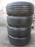 Nexen N'blue HD Plus, 205/50 R17