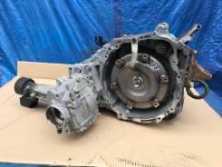 АКПП U760F для Тойота Венза 09-15 2,7л 4WD