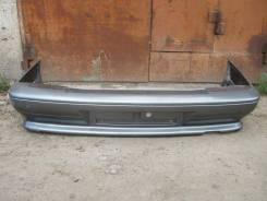 Бампер Задний ВАЗ-2115 ваз 2115 Lada 21152804015, 21152804015-50